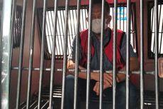 Buron 5 Tahun, Terpidana Korupsi di SMA 6 Kota Metro Ditangkap