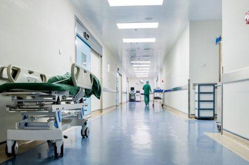 Rumah Sakit Rujukan Corona di Gorontalo dan Kontak yang Bisa Dihubungi