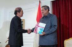 Negara Rugi Rp 56 Triliun, Presiden Akan Tindaklanjuti Laporan BPK