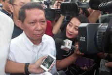 Anggota BPK Sebut Audit Kerugian Negara dalam Kasus RJ Lino Sudah Selesai