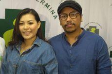 Operasi Usai Kecelakaan, Sammy Simorangkir: Saya Paksa Pulang ke Rumah