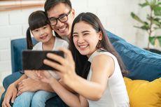 Daftar Operator Seluler Indonesia Terbaik untuk Video Call