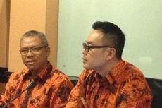 Ketua REI: DP 0 Rupiah, Warga Kira Pemprov Bagi-bagi Rumah Gratis