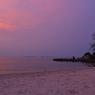 Mau Wisata ke Kepulauan Seribu? Ini SOP Keluar Masuknya