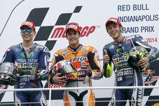 Update Jadwal MotoGP 2020, GP di Asia Tersisa Malaysia dan Thailand Saja