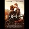 Sinopsis Endless, Cerita Cinta dari Dua Dunia, Tayang Hari Ini di CATCHPLAY+