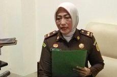 Jaksa Kejari Yogyakarta Terjaring OTT KPK, Ini Tanggapan Kejati DIY