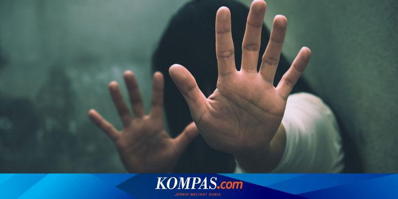 Akhir Pelarian Tersangka Pelecehan di Bandara Soetta, Ditangkap di Sumut Setelah Buron Berhari-hari