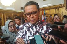 Corona Masuk Indonesia, Gubernur Sulsel Minta Warganya Kurangi Bepergian