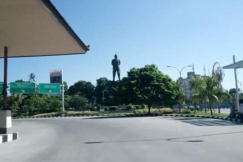 Nyepi di Bali, Dilarang ke Luar Rumah dan