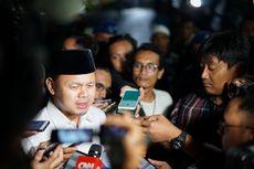 Ini 7 Poin Hasil Pertemuan 28 Kepala Daerah di Bogor