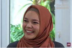 Sempat Terpuruk, Dewi Sandra Sebut Perceraian dengan Glenn Fredly Titik Balik Hidupnya