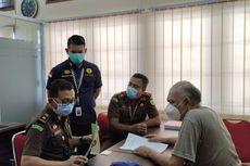 Jaksa Gadungan Tipu Warga Rp 256 Juta, Mengaku Direktur di Kejaksaan Agung hingga Ditangkap di Bali