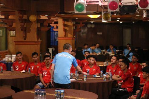 5 Alasan Timnas Futsal Indonesia Bisa Jadi Juara Piala AFF Futsal 2019