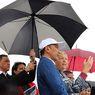 Jokowi: Daya Saing Pariwisata Indonesia Naik, tetapi Kalah dari Tetangga di ASEAN