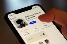 Deretan Orang Beken di Indonesia yang Sudah Tampil di Aplikasi Clubhouse