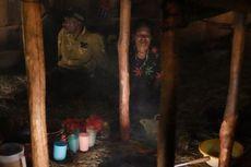182 Korban Meninggal Akibat Konflik di Nduga Papua karena Kedinginan, Lapar, dan Sakit