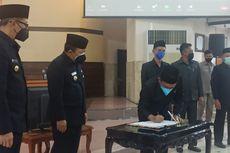 Buntut Honor Rp 70 Juta dari Pemakaman Pasien Covid-19, Bupati Jember Perintahkan Evaluasi Total