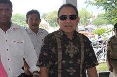 Menristek Dikti Larang Universitas PGRI Kupang Terima Mahasiswa Baru