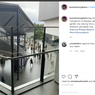 Polisi: Tak Ada Penjarahan di AEON Mall, Situasi Sudah Kondusif
