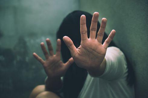 Harapan Korban Pelecehan di Bandara Soetta, Pelaku Dihukum Sesuai Perbuatannya