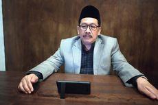 MUI Mengutuk Keras Penyerangan terhadap Wiranto
