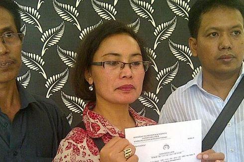 Tak Kunjung Bayar Utang Ratusan Juta, Kepala Sekolah TK Dilaporkan