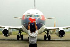Sempat Berselisih, Sriwijaya Air dan Garuda Indonesia Akhirnya Rujuk