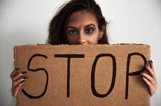 Kenali, 3 Tanda Orang Terdekat jadi Korban Kekerasan Domestik