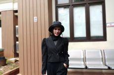 Pernah Tolak Pinangan Seseorang, Angel Lelga: Akhirnya Menikah dengan Orang yang Salah
