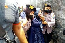 Tangis Peternak Ayam Petelur Ingin Bertemu Mensos Risma, Mau Tagih Janji Jokowi
