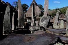 Zaman Batu: Pembagian, Peninggalan, dan Kehidupan Manusia