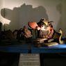 Harga Tiket Masuk dan Cara Menuju ke Museum Keraton Surakarta