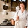 Sinopsis Julie & Julia, Ambisi Meryl Streep dan Amy Adams di Dunia Kuliner