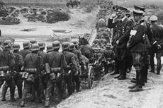 Adolf Hitler Ternyata Seorang Pengemplang Pajak