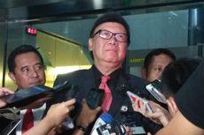 Mendagri: Anggaran DKI Tolong Sisihkan untuk Bekasi, Tangerang, Depok