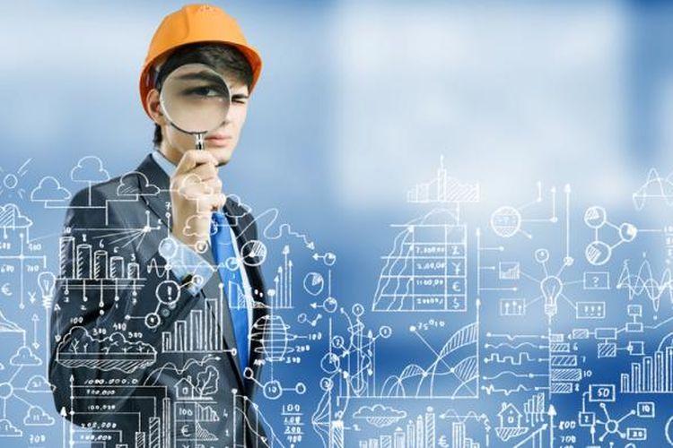 Ilustrasi. Tenaga konstruksi Indonesia harus memiliki kompetensi dan keahlian sesuai standar MRA dan sertifikat ASEAN Chartered Professional Engineer (ACPE) , dan ASEAN Architects (AA) dalam pasar bebas ASEAN.