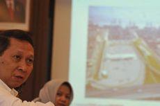 RJ Lino Ancam Mundur jika Cipto Kembali ke Pelindo II