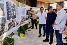 Menteri Basuki Pastikan KSPN Super Prioritas Labuan Bajo Tuntas 2020