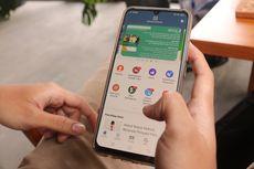 Cara Daftar Antrean Online di Aplikasi Mobile JKN