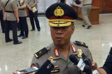 Polisi Masih Kejar Satu Orang Pelaku Pembunuh Dufi