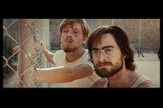 Sinopsis Escape From Pretoria, Daniel Radcliffe Kabur dari Penjara