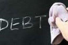 Apa Itu Liabilitas: Pengertian, Jenis, dan Contohnya dalam Akuntansi