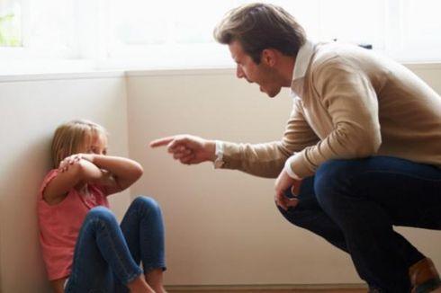 6 Cara Positif Memperbaiki Perilaku Buruk Anak