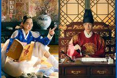 Rekomendasi Drakor Kim Jung Hyun, Mulai dari Romantis hingga Komedi