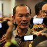 Klaim PSBB Berhasil Disiplinkan Masyarakat, Palembang Siap Terapkan