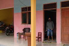 Cerita Edy Dikarantina 14 Hari Sebelum Menikah, dari Bojonegoro Isolasi Mandiri di Sekolah TK Yogyakarta