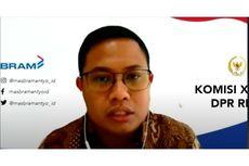 Software Engineer Lokal Mesti Ambil Peran dalam Ekonomi Digital Indonesia 2025