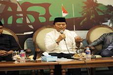 Hidayat Nur Wahid: Kebhinnekaan Indonesia Tetap Tunggal Ika