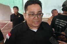 Daerah-daerah di Jawa Barat yang Marak Politik Uang